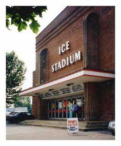 ice-statidum-1995-v2
