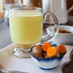 turmeric-tea-primallyinspired-com_